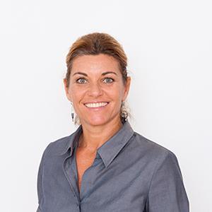 Diane Bauer