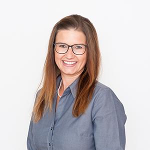 Sandra Riedl