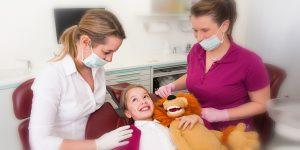 Ihre Zahnärzte Freising