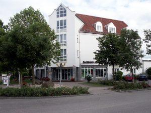 Zahnaerzte-Freising-Dr.-Fahrnholz-Dr.-Lichtinger