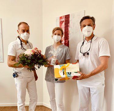 Dr-Nina-Lente-Doktortitel